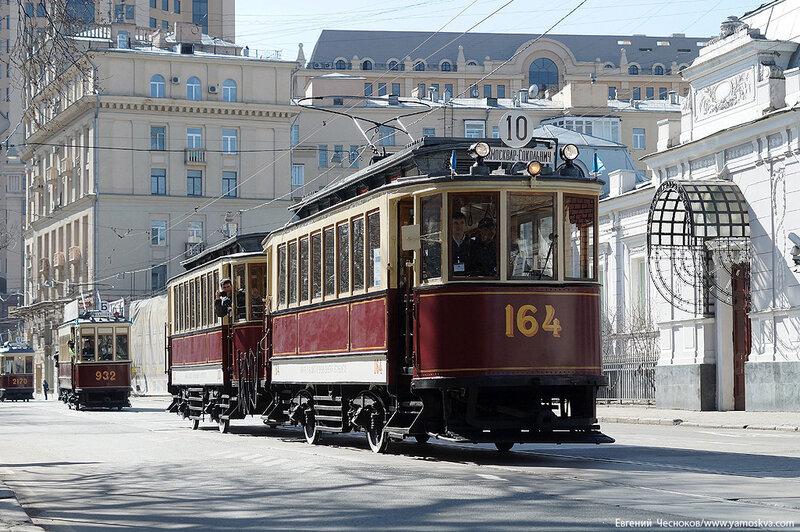 Весна. Парад трамваев. 11.04.15.06..jpg
