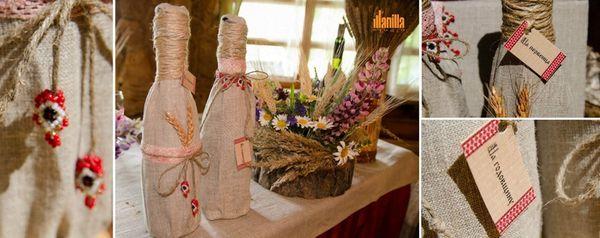 Подарки на деревянную свадьбу (5 лет свадьбы) - Миллион ...