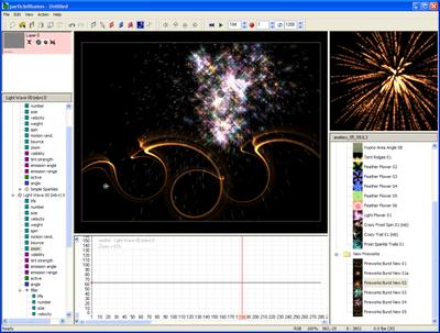 particleillusion 3.0