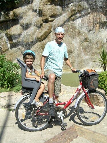Велопрогулка по набережной в Турции 0_6c578_f8b7a150_L
