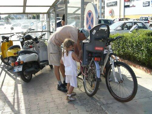 Велопрогулка по набережной в Турции 0_6c587_f38bd10d_L