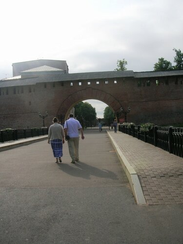 http://img-fotki.yandex.ru/get/5806/72224673.3/0_96691_d5e900a9_L.jpg