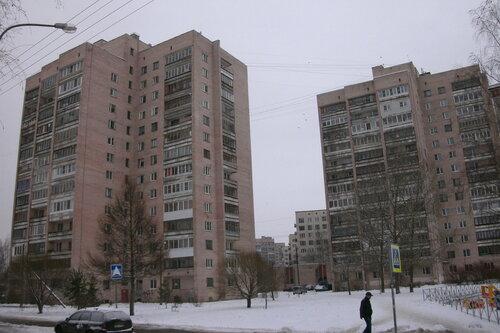 ул. Металлургов 13