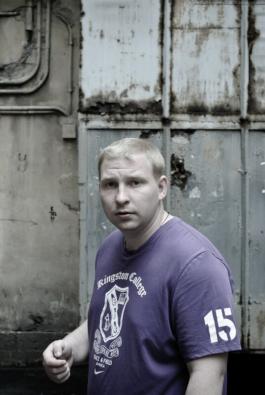 Автор: Петкун Евгений, блог Евгения Владимировича, фото, фотография: Поня