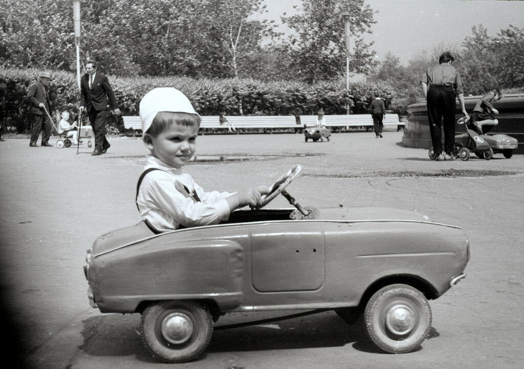 Машинки1.jpg
