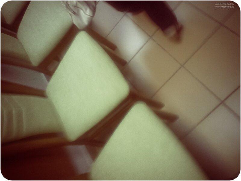 мягкая мебель в минске
