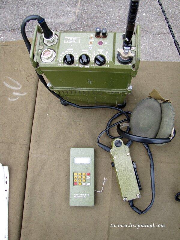 Р-168-5кн Руководство - фото 9