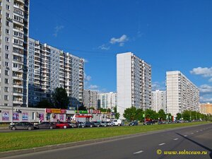 http://img-fotki.yandex.ru/get/5806/foto-re.bb/0_6c08d_fb84c372_M.jpg