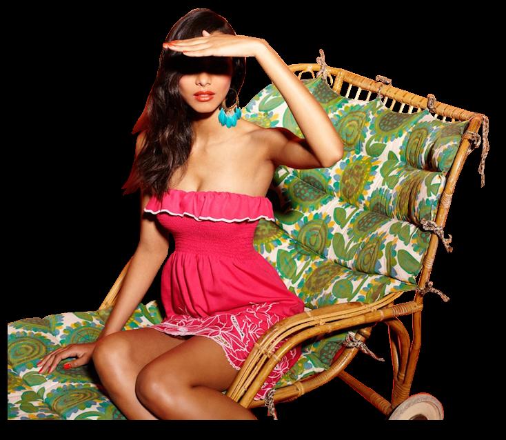 http://img-fotki.yandex.ru/get/5806/miss-monrodiz.33f/0_69fc2_c154a44_XL.png