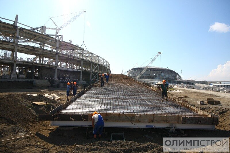 http://img-fotki.yandex.ru/get/5806/mrdtv2010.18/0_678ec_163729ca_XL.jpg
