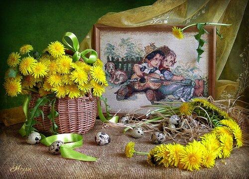 http://img-fotki.yandex.ru/get/5806/nelly-mimosa.6/0_50124_e64cc6b7_L.jpg