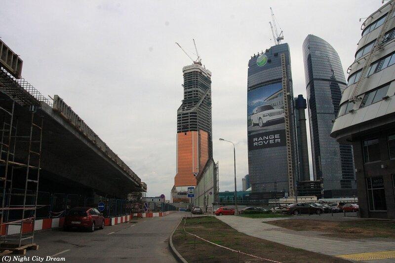 http://img-fotki.yandex.ru/get/5806/night-city-dream.ad/0_5a8c4_f30bed08_XL.jpg