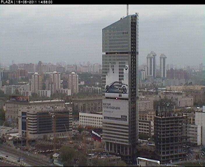 http://img-fotki.yandex.ru/get/5806/semen-varfolomeev.7/0_5b7f6_27bd9b61_orig