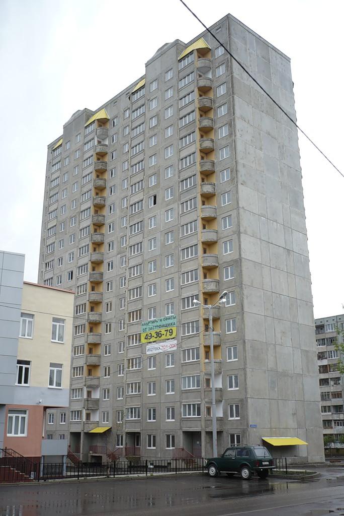 http://img-fotki.yandex.ru/get/5806/semen-varfolomeev.7/0_5c5b1_36edfde1_orig