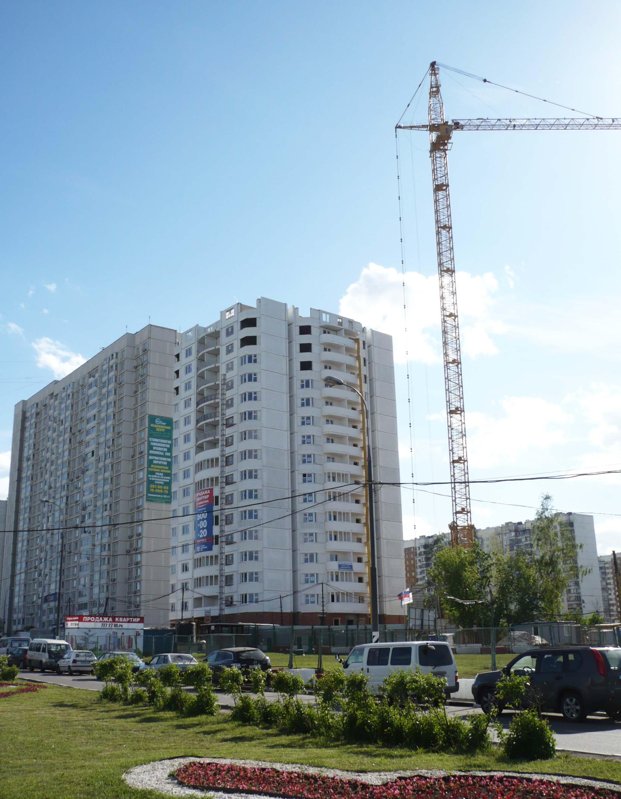 http://img-fotki.yandex.ru/get/5806/semen-varfolomeev.8/0_5d569_1363b86d_orig