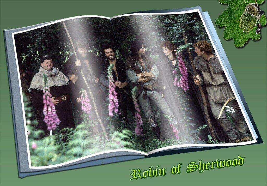 http://img-fotki.yandex.ru/get/5806/steel-magnolia.6/0_5b613_8d35c38_XXL.jpg