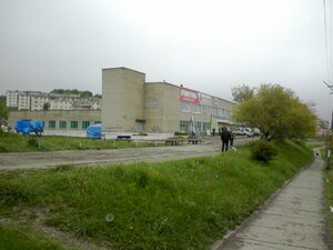 http://img-fotki.yandex.ru/get/5806/svdko-com.0/0_59ef6_12bd9319_M.jpg
