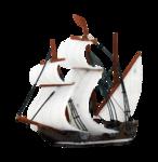 Морское приключение 0_60cb3_79a5a062_S