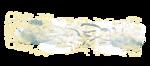 Морское приключение 0_60d0b_f4564692_S