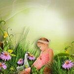 «Неразобранное в Waiting for the spring» 0_61b95_4105e912_S