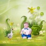 «Неразобранное в Waiting for the spring» 0_61ba0_be79444b_S