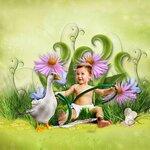«Неразобранное в Waiting for the spring» 0_61ba3_4707400d_S