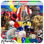 «цирк»  0_61e50_844311ca_S