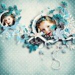 «голубая любовь»  0_622cd_5d38db1c_S
