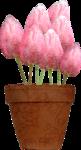 «романтический сад» 0_648ff_175b7116_S