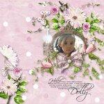 «Hello dolly» 0_677c2_b974357f_S