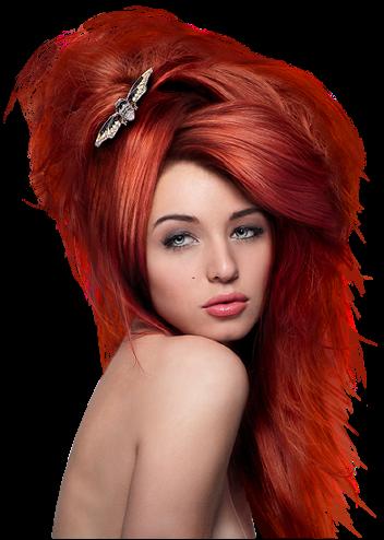 http://img-fotki.yandex.ru/get/5807/101695605.365/0_6b1a2_39b1461e_XL.png