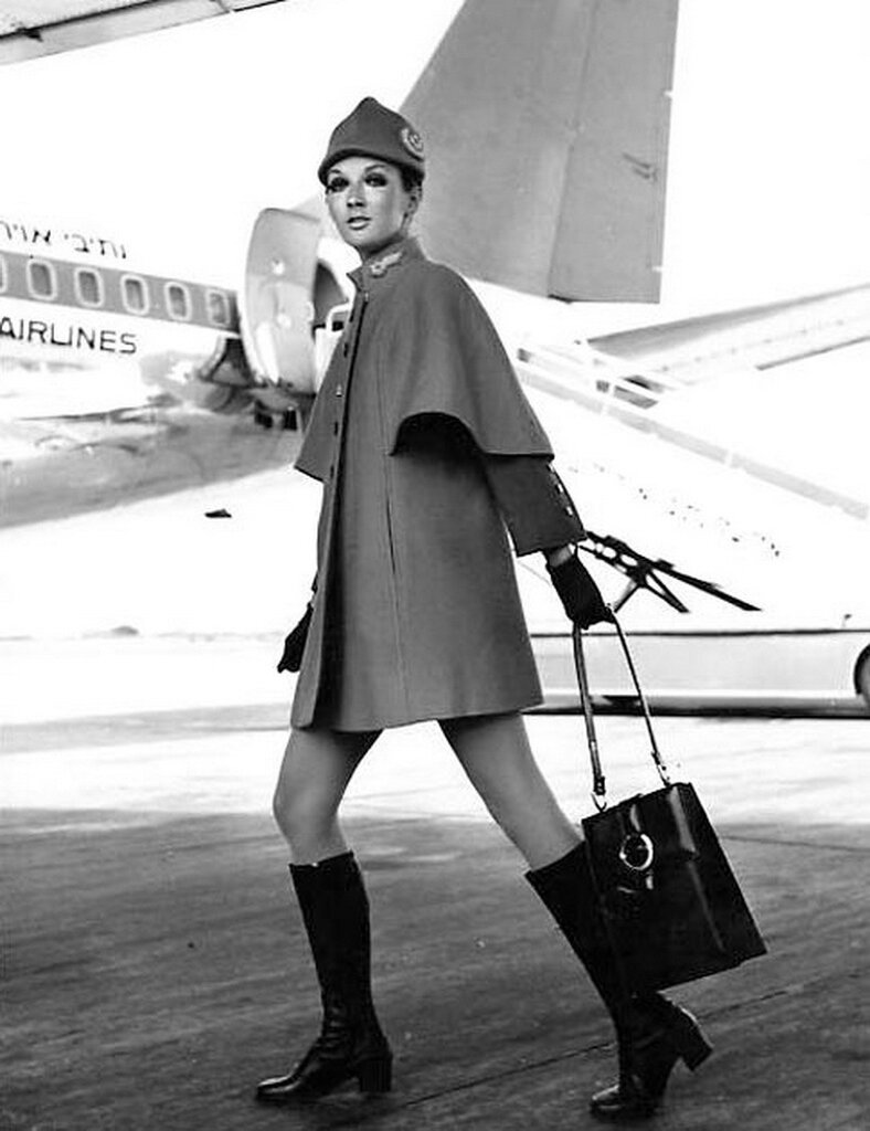 vintage_flight_attendant_from_middle_eastern_airlines.jpg