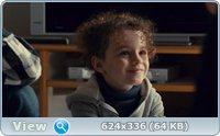 Встречный ветер / Des vents contraires (2011) BDRip 720p + DVD5 + HDRip