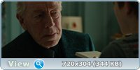 Жутко громко и запредельно близко / Extremely Loud & Incredibly Close (2011) BDRemux + BDRip 1080p + 720p + DVD5 + HDRip + AVC
