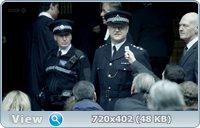 По долгу службы / Line of duty (1 сезон/2012/HDTVRip)