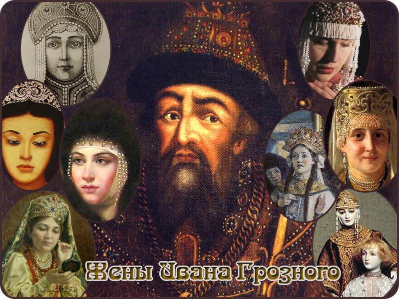 http://img-fotki.yandex.ru/get/5807/121447594.154/0_92ea9_15be8d3_XL.jpg