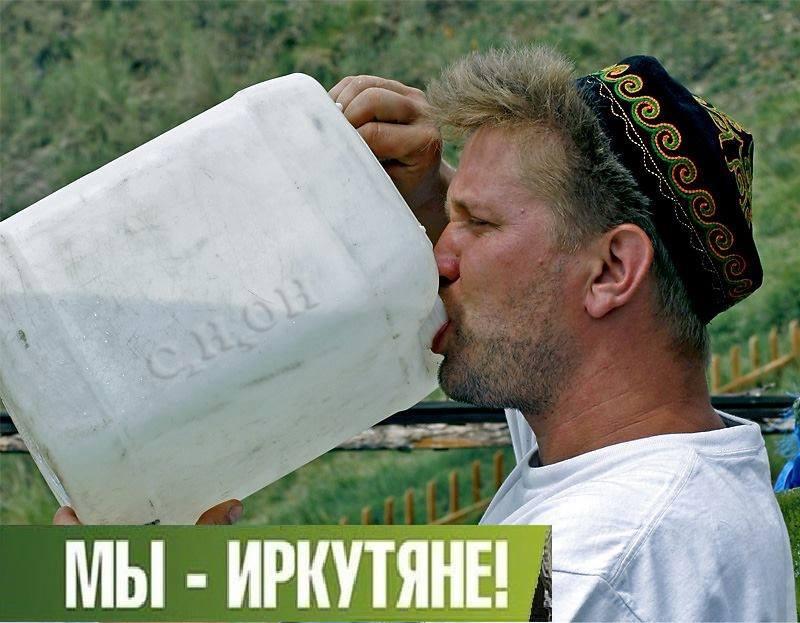 одноклассники ру андрей кочетов: