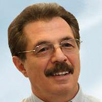 Берман Борис Исаакович