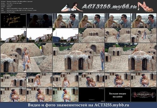 http://img-fotki.yandex.ru/get/5807/136110569.2d/0_149ceb_1c3bdd1f_orig.jpg
