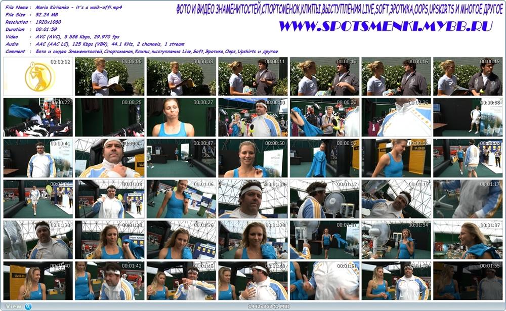 http://img-fotki.yandex.ru/get/5807/13966776.109/0_8849c_ace56611_orig.jpg