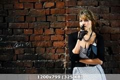 http://img-fotki.yandex.ru/get/5807/14186792.a2/0_e6444_10a954dd_orig.jpg