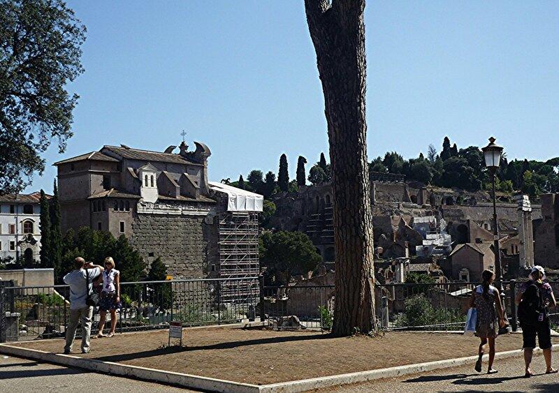 Италия  2011г.  27.08-10.09 226.jpg