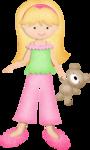 KMILL_blondegirl.png