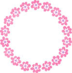 KMILL_floralcircleframe-2.png