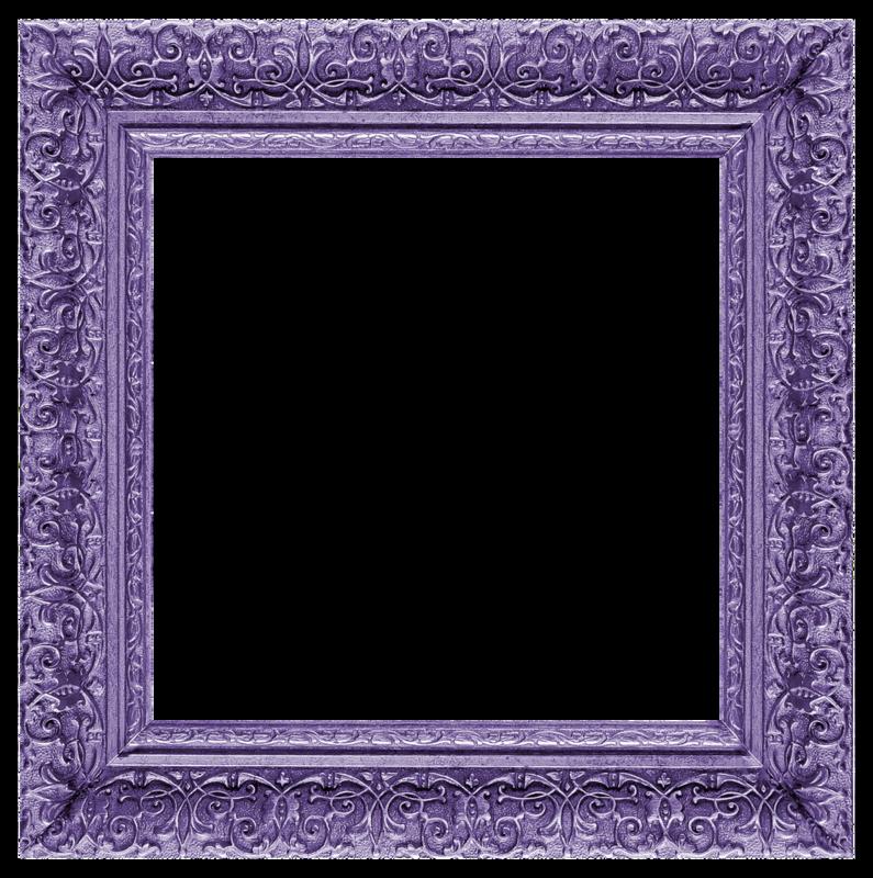поскольку квадратные рамки для фотографий эти многие другие