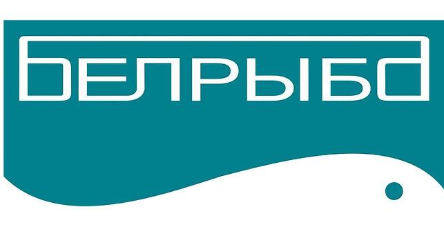 Вслед за Россией Беларусь проведет экспертизу икры «Белрыбы»