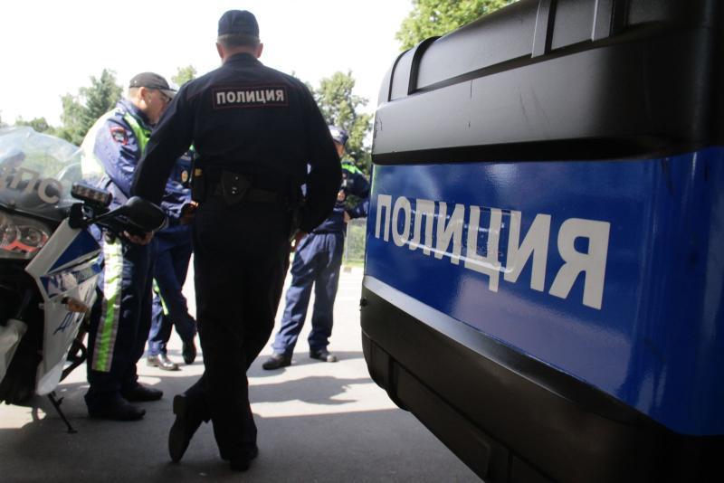 Зверское убийство детей: расчлененные тела найдены вНижнем Новгороде