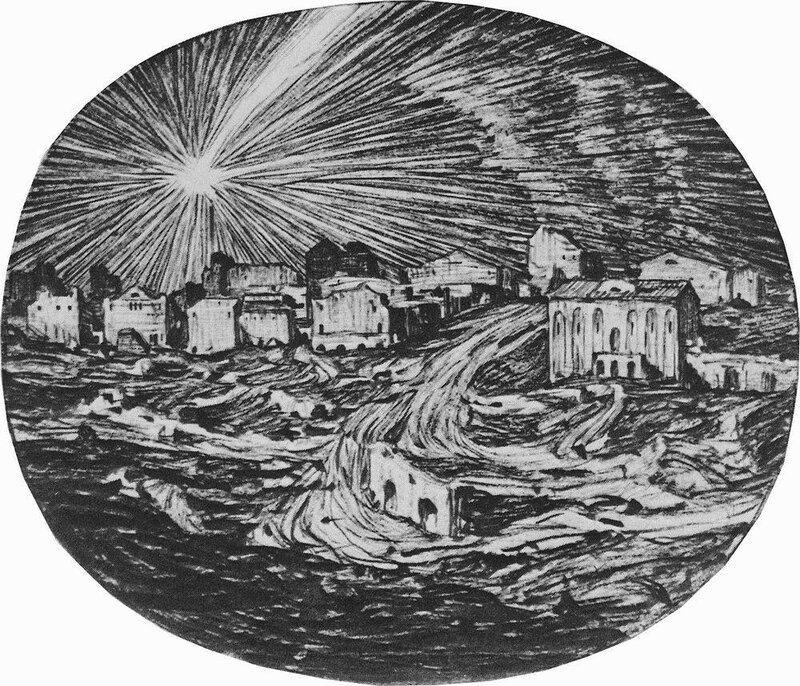 Звезда. 1908.jpg