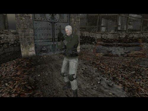 Персонажи Resident Evil 3 (наемники) 0_119c6f_13701313_L
