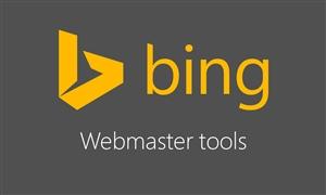 BingW-logo.jpg